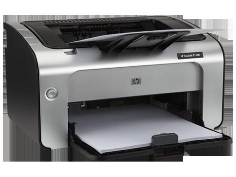 printer toner ease software solutions